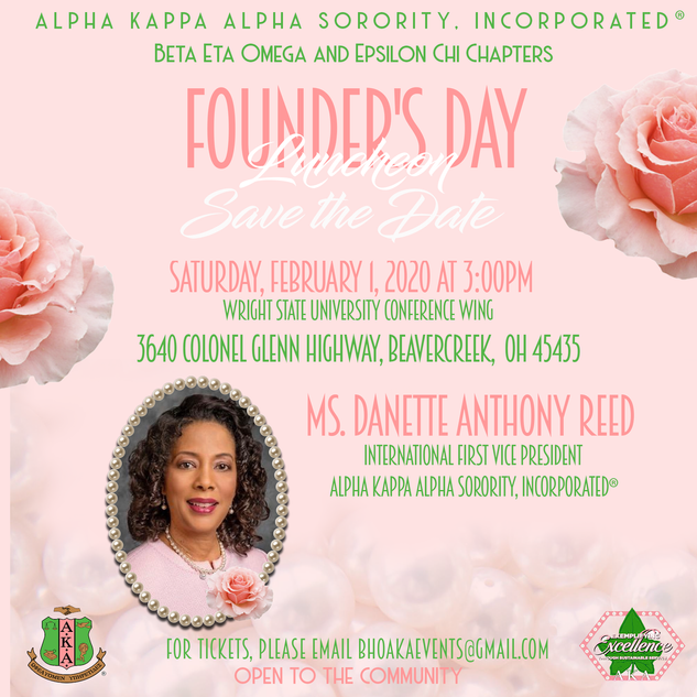 FoundersDay.png