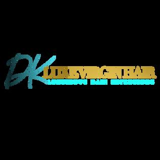 DKLuxeVirginHairTransparent.png
