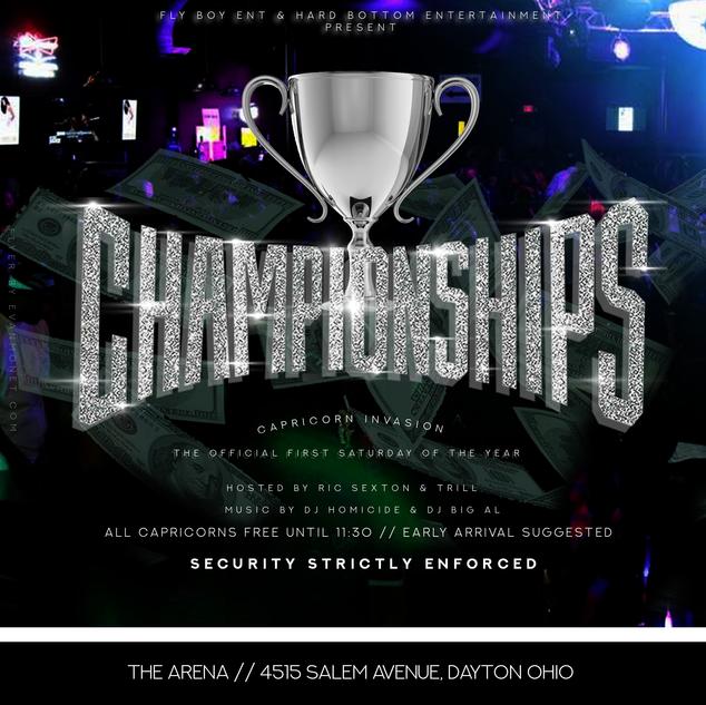championships.png