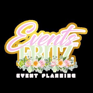 EventsByFritz.png