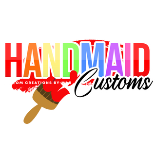 HandMaidCustomsTransparent.png