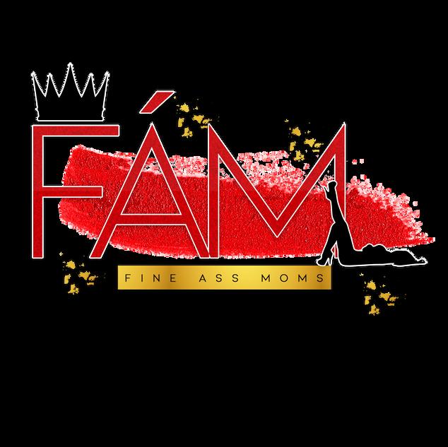 FAMTransParent.png