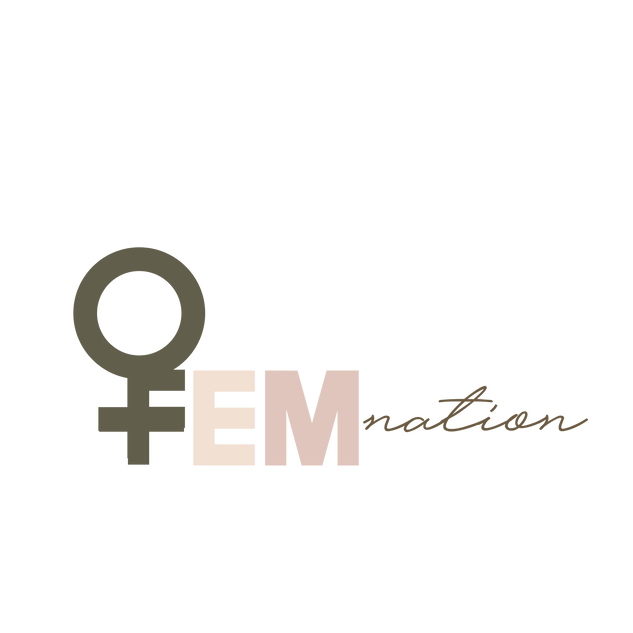 FemNation.png