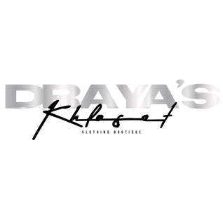 DrayasKhlosetTransparentBG.png