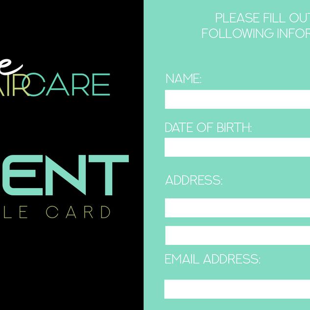 clientprofilecard.png