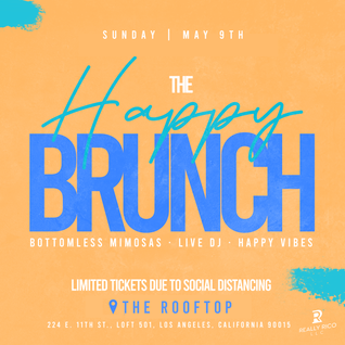 thehappybrunch.png