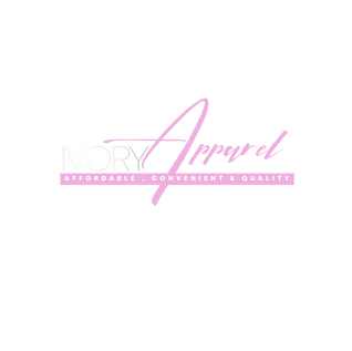 IvoryApparelTransparent.png