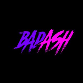 BadAshTransparent.png