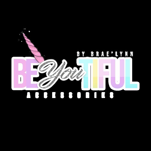 BeYoutifulTransparent.png