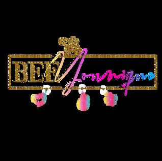 BeeYouniqueTransparentBG.png