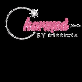 DerrickaCharmed2.png