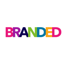 branded1.png