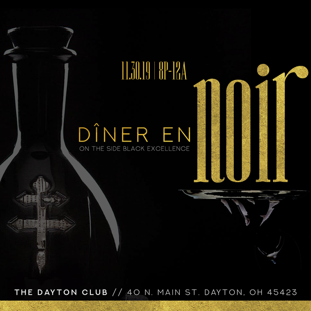 DinerENNoir.png