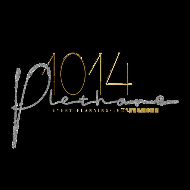 1014transparent.png