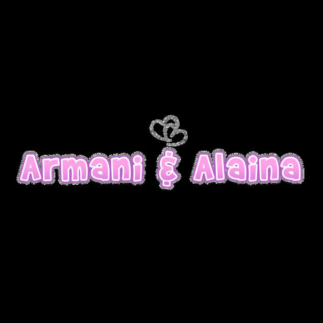 Alaina1.png
