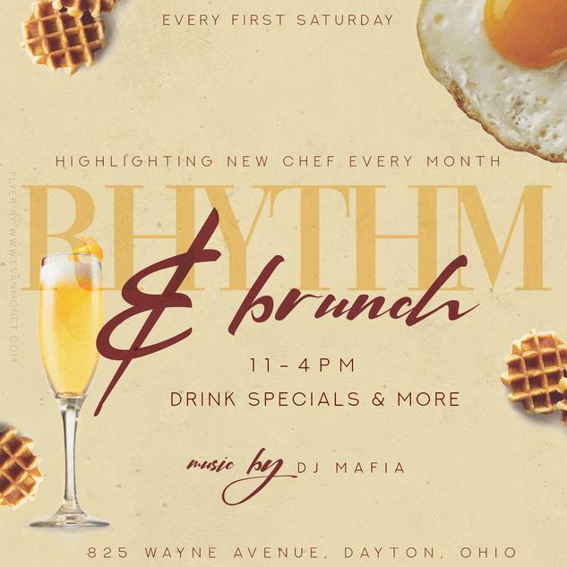 RhythmAndBrunch.png