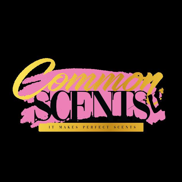 CommonScentsTrans.png