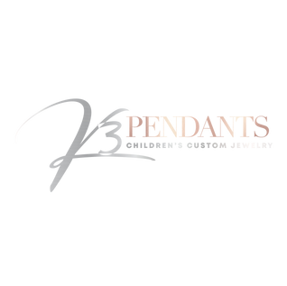 K3PendantsTransparent.png