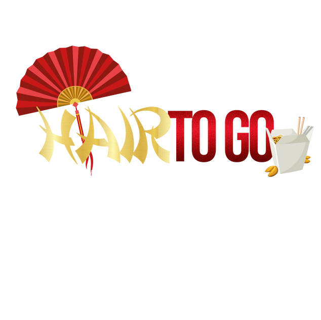 HairtoGoTransparentFan.png