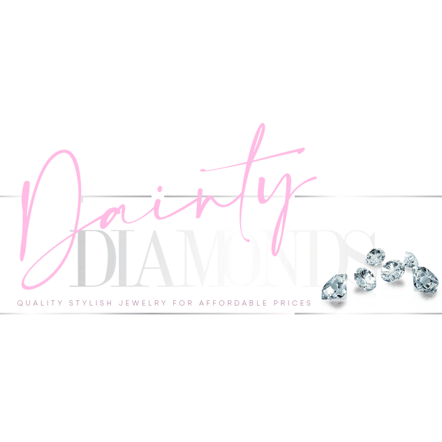 DaintyDiamondsFinalTransparent.png