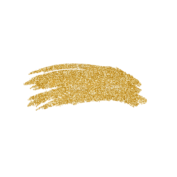 Gold Accent.png