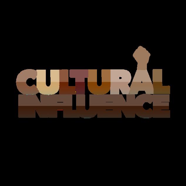 CulturalInfluenceTransparent.png