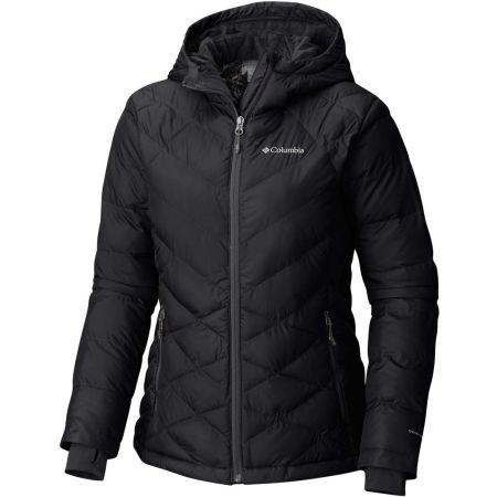 Heavenly Jacket