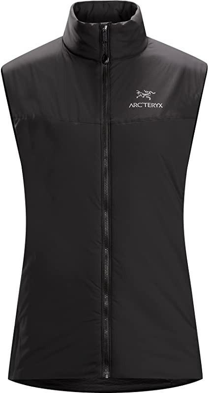 Atom LT Vest