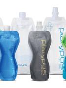 Platypus Water bottles