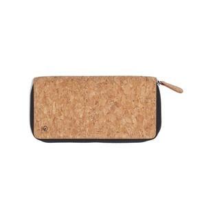 10Tree Cork Wallet