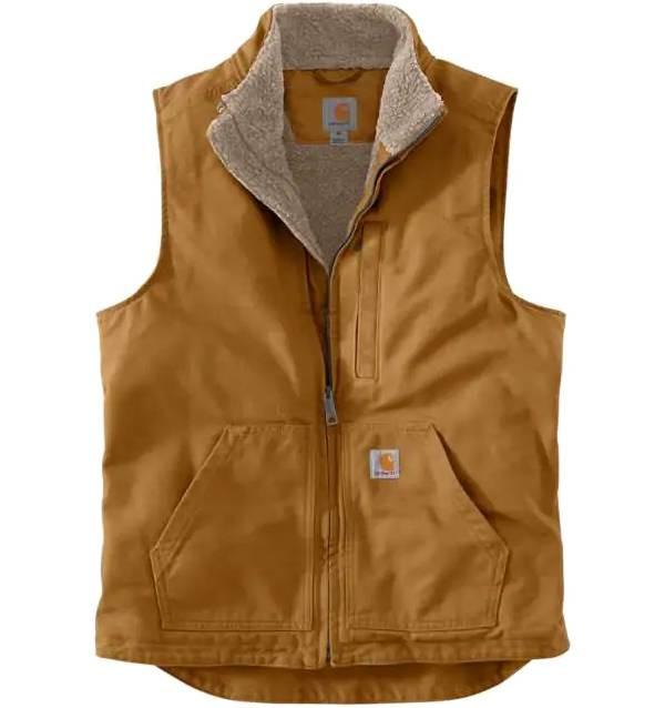 Work Vests