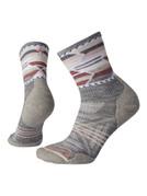 PhD Outdoor Socks