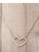 Glee Necklaces
