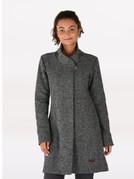 Lhamu Fleece Jacket