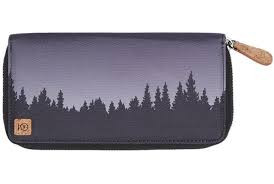 10tree wallet