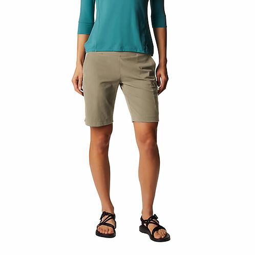 Dynama Shorts