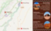 LocationMap_edited.jpg