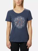 T-shirts $29