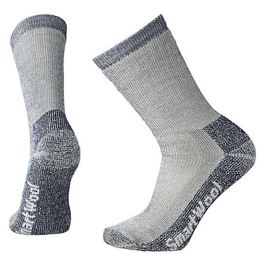 Hike Socks
