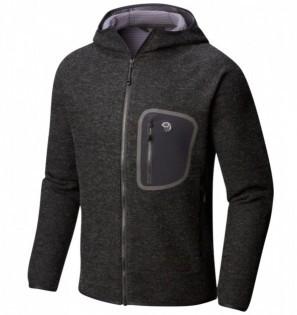 Hatcher Fleece Jacket