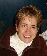 Sara Ingber.jpg