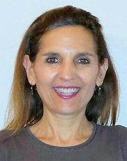 Mindy Rosenthal (2).jpg