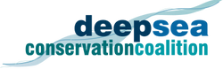 Deep Sea Conservation Coalition