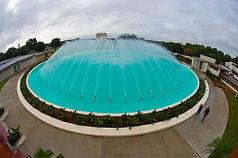 Water Dome FSC.jpg