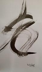 Le_signe_de_Zorro_(_encre_de_chine,_sur_