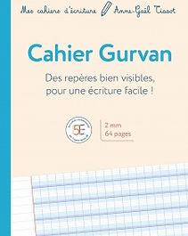 Cahier_Gurvan_2mm_éditions_MDI.JPG