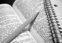 L'écriture cursive, l'écriture script : quels avantages ?