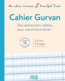 Cahier_Gurvan_2.5mm_éditions_MDI.JPG
