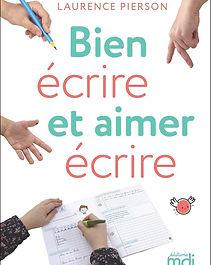 Bien_écrire_et_aimer_écrire.jpg