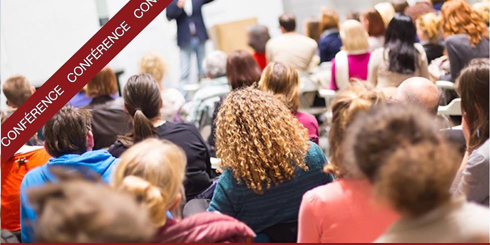 La conférence des professeurs de CP  (1)
